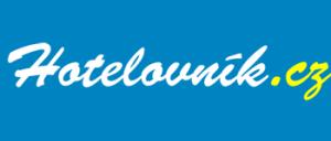 hotelovni_logo1-300x128