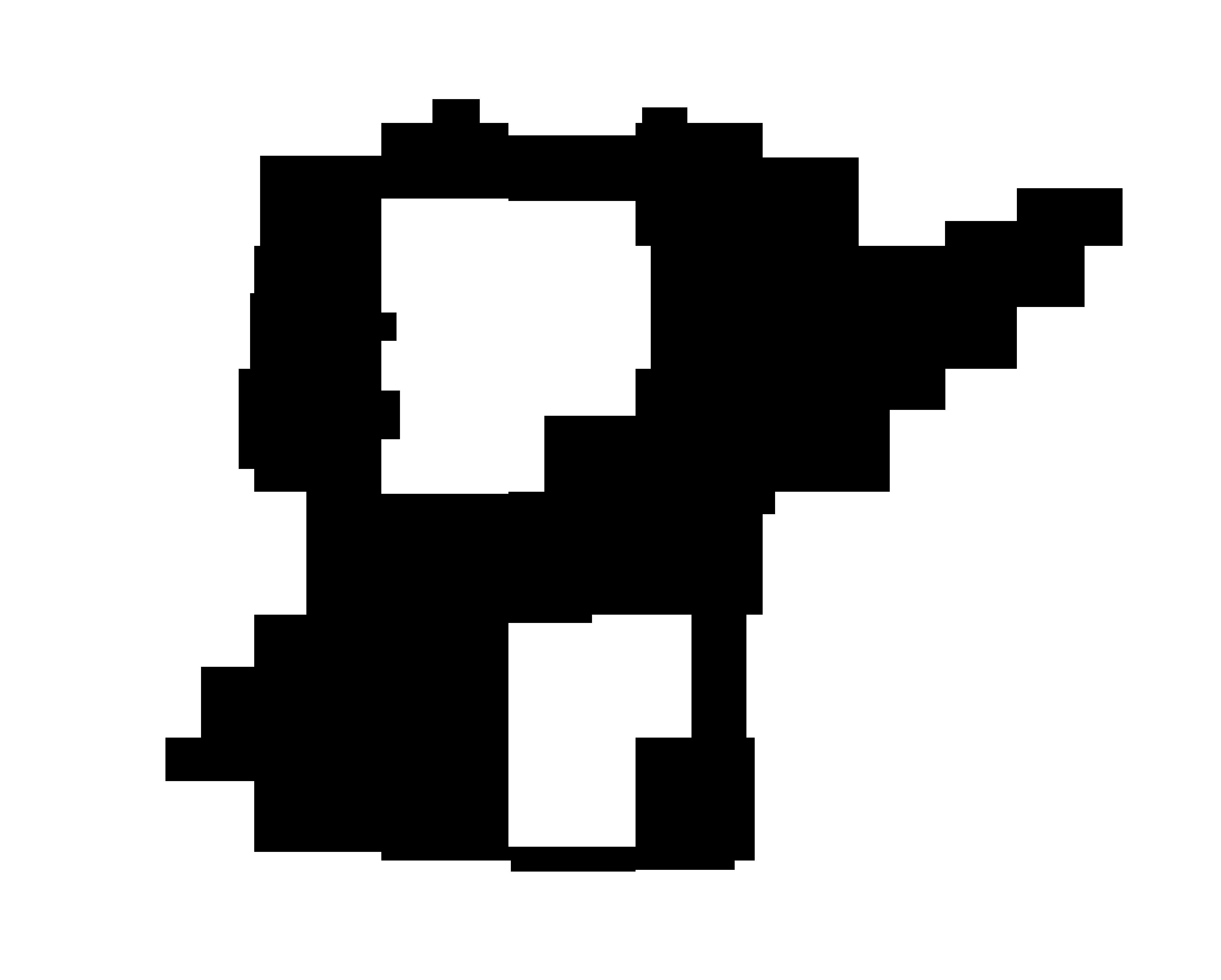 Grafika
